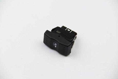 30990 ASAM Кнопка стеклоподъемника двери Logan 04-