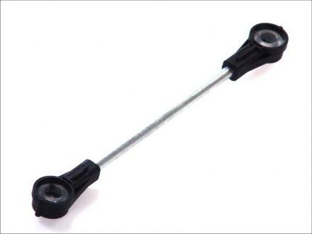 108 836 TOPRAN / HANS PRIES Тяга перемикання передач