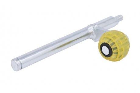 108 839 TOPRAN / HANS PRIES Шток перемикання передач