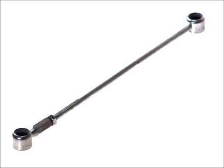 721 251 TOPRAN / HANS PRIES Тяга перемикання передач