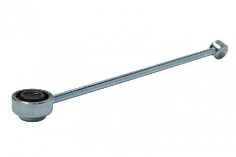 721 261 TOPRAN / HANS PRIES Тяга перемикання передач