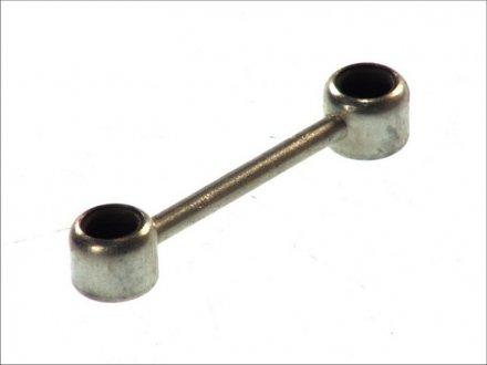 722 393 TOPRAN / HANS PRIES Тяга перемикання передач